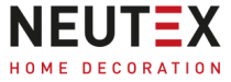 Logo Neutex