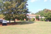 Charlotte Business Journal: Tenowo Lincolnton in $7.2M expansion