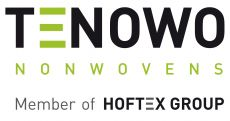 Hoftex Group